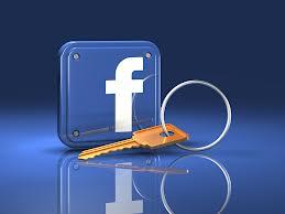 Facebook web site intergration