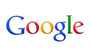 Goolge Search Engine Optimization
