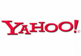 Yahoo Search Engine Optimization